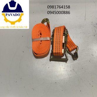 tang-do-vai-1T-10m