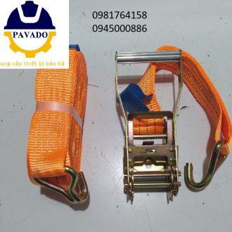 tang-do-vai-3T-8m