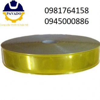 phan-quang-nhua-25mm
