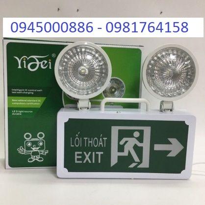 den-canh-bao-su-co-ket-hop-den-exit-2a8ccc2e-247d-4b55-adb5-064c5ddfee3b-6b514e6f-757f-4b28-9998-666090dc77cf